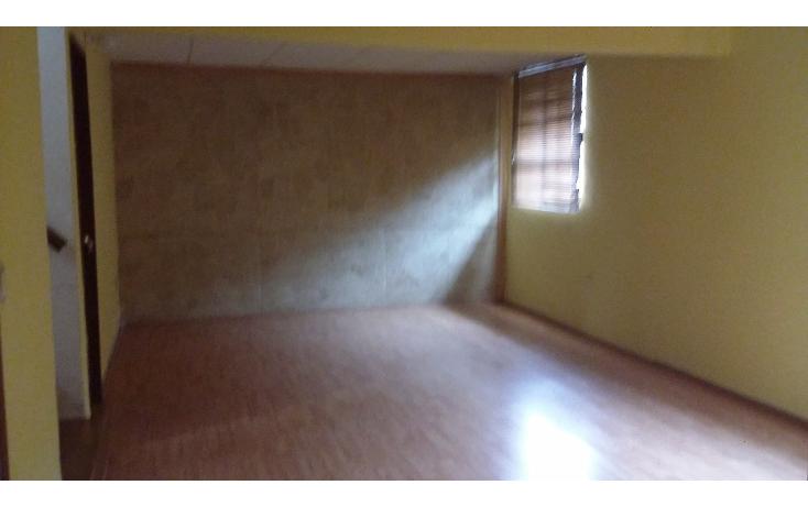 Foto de casa en venta en  , san juan de arag?n i secci?n, gustavo a. madero, distrito federal, 2044797 No. 03