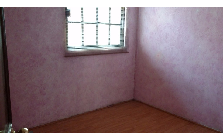 Foto de casa en venta en  , san juan de arag?n i secci?n, gustavo a. madero, distrito federal, 2044797 No. 06