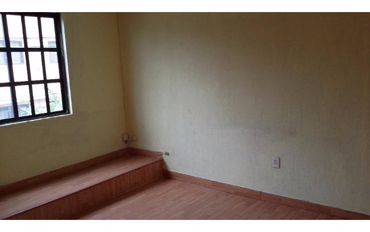 Foto de casa en venta en  , san juan de arag?n i secci?n, gustavo a. madero, distrito federal, 2044797 No. 12