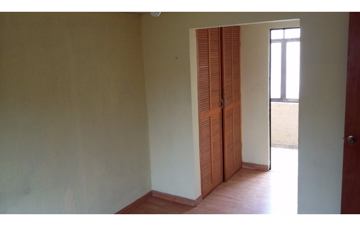 Foto de casa en venta en  , san juan de arag?n i secci?n, gustavo a. madero, distrito federal, 2044797 No. 14
