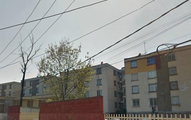 Foto de departamento en venta en, san juan de aragón iii sección, gustavo a madero, df, 864517 no 02