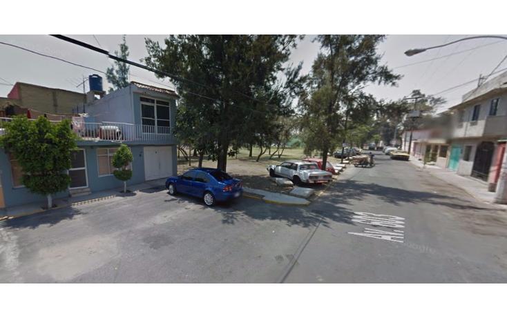 Foto de casa en venta en  , san juan de arag?n iii secci?n, gustavo a. madero, distrito federal, 1123283 No. 02