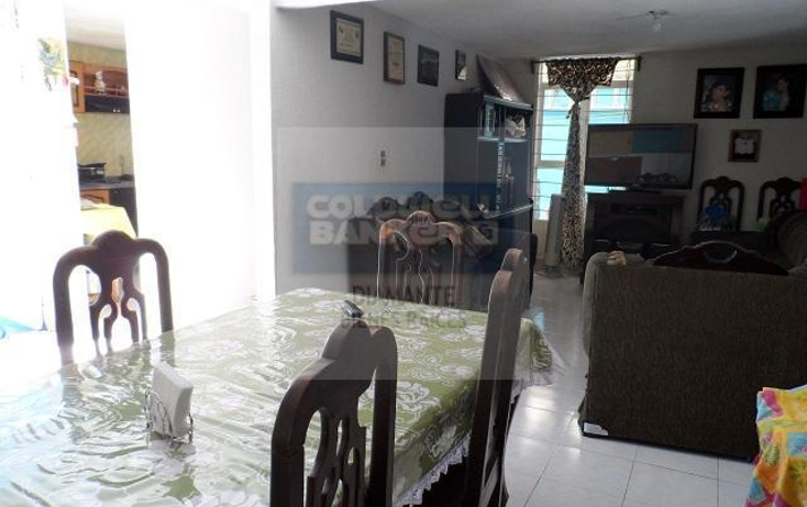 Foto de casa en venta en  , san juan de arag?n iv secci?n, gustavo a. madero, distrito federal, 1850594 No. 04