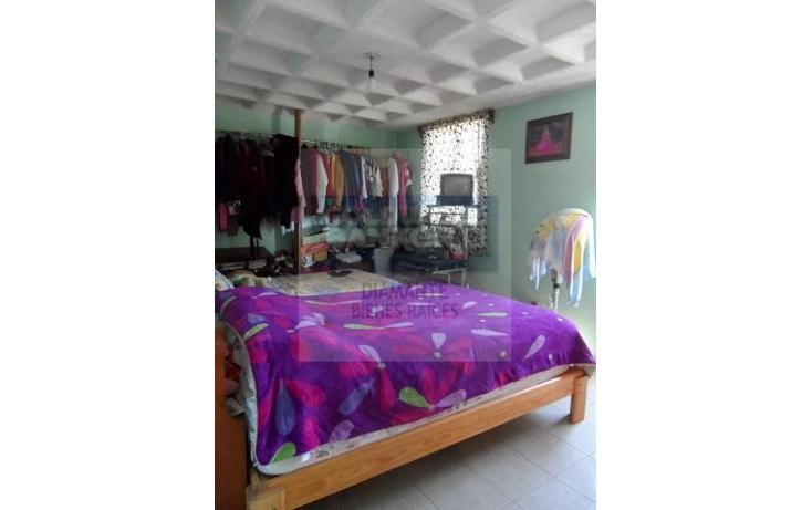 Foto de casa en venta en  , san juan de arag?n iv secci?n, gustavo a. madero, distrito federal, 1850594 No. 09