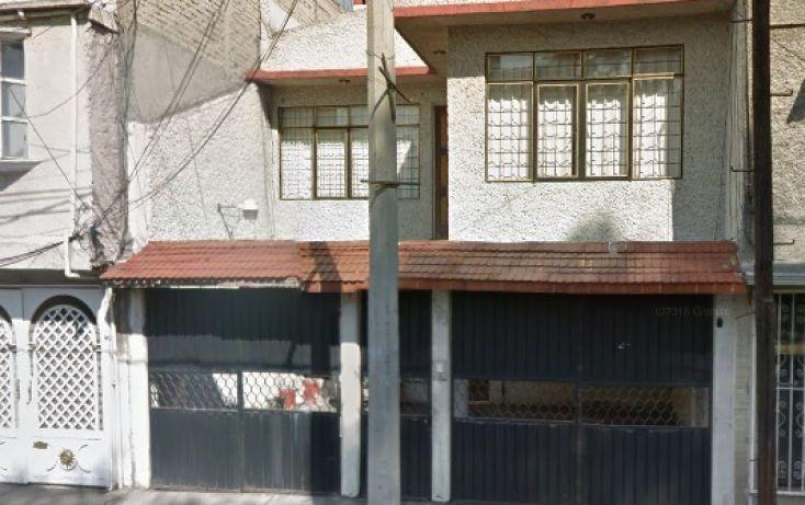 Foto de casa en venta en, san juan de aragón vii sección, gustavo a madero, df, 1971956 no 01