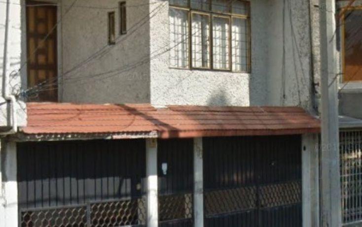 Foto de casa en venta en, san juan de aragón vii sección, gustavo a madero, df, 1971956 no 02