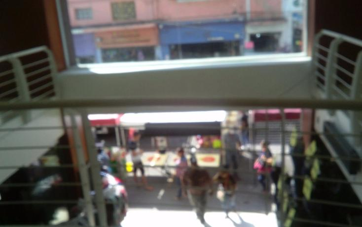 Foto de local en renta en  , san juan de dios, guadalajara, jalisco, 1477505 No. 04