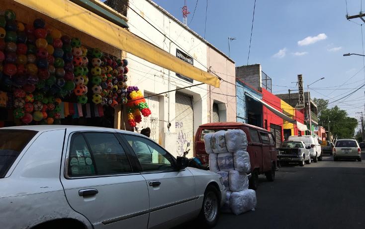 Foto de local en venta en  , san juan de dios, guadalajara, jalisco, 1684469 No. 01