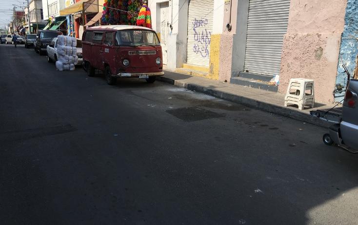 Foto de local en venta en  , san juan de dios, guadalajara, jalisco, 1684469 No. 02