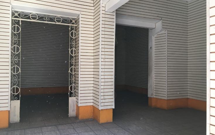 Foto de local en venta en  , san juan de dios, guadalajara, jalisco, 1684469 No. 03