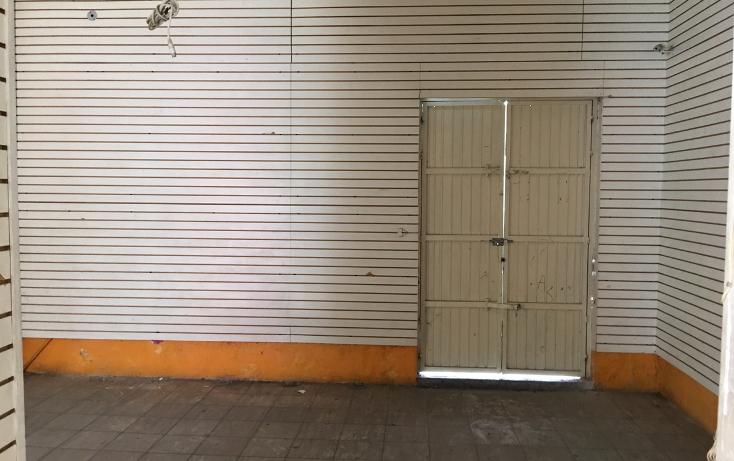 Foto de local en venta en  , san juan de dios, guadalajara, jalisco, 1684469 No. 05