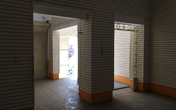 Foto de local en venta en  , san juan de dios, guadalajara, jalisco, 1684469 No. 06