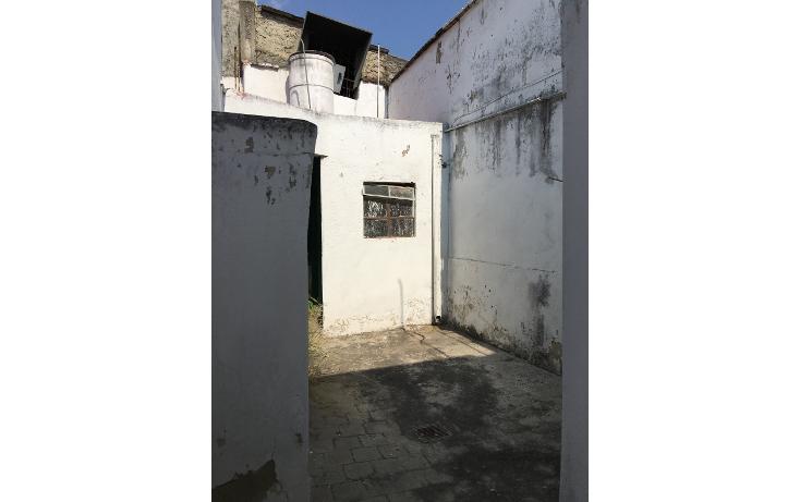 Foto de local en venta en  , san juan de dios, guadalajara, jalisco, 1684469 No. 08