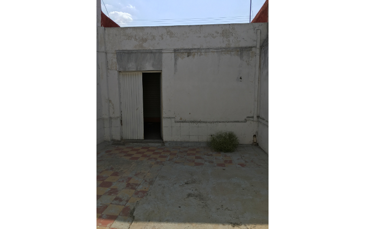 Foto de local en venta en  , san juan de dios, guadalajara, jalisco, 1684469 No. 11