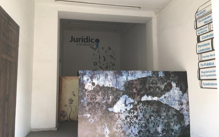 Foto de local en venta en  , san juan de dios, guadalajara, jalisco, 1684469 No. 12