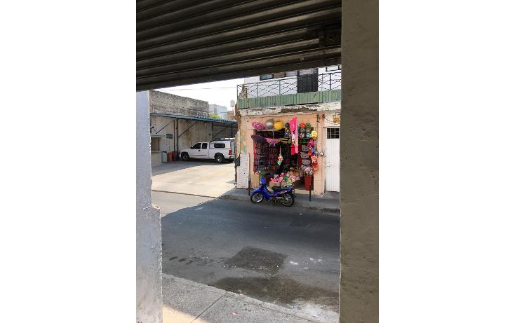 Foto de local en venta en  , san juan de dios, guadalajara, jalisco, 1684469 No. 17