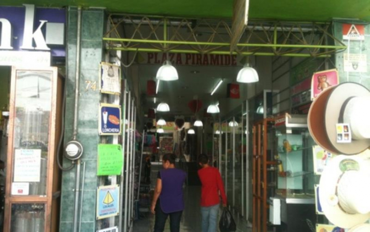 Foto de local en renta en, san juan de dios, guadalajara, jalisco, 811563 no 03