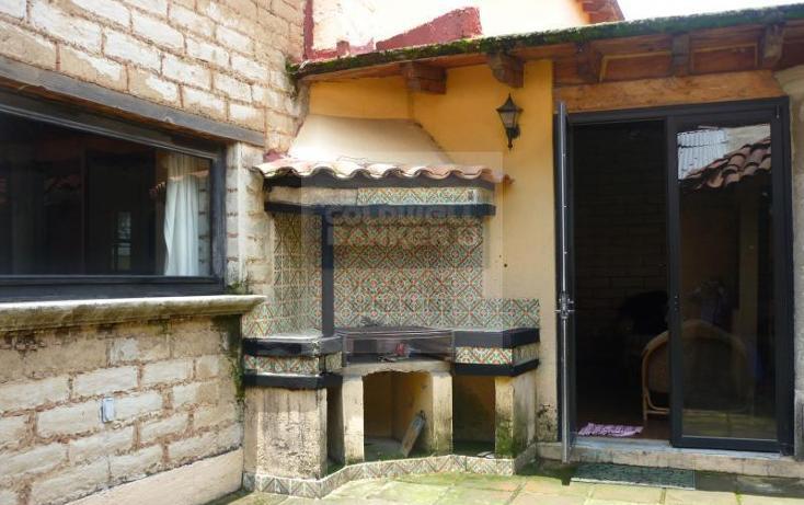 Foto de casa en venta en  , morelos, zinacantepec, méxico, 1232291 No. 05