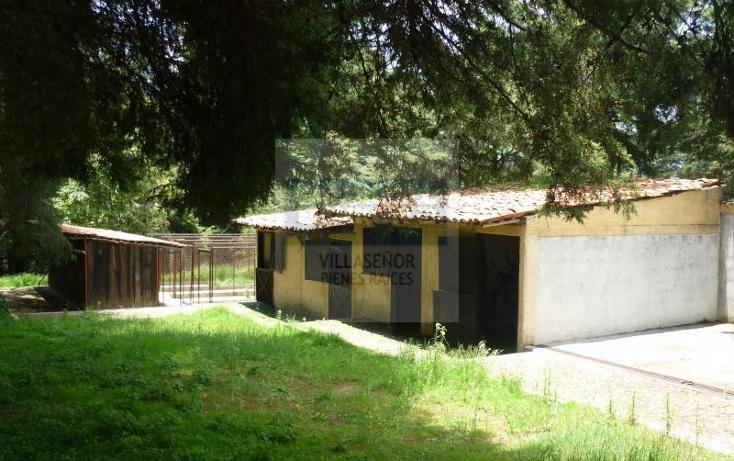 Foto de casa en venta en  , morelos, zinacantepec, méxico, 1232291 No. 06