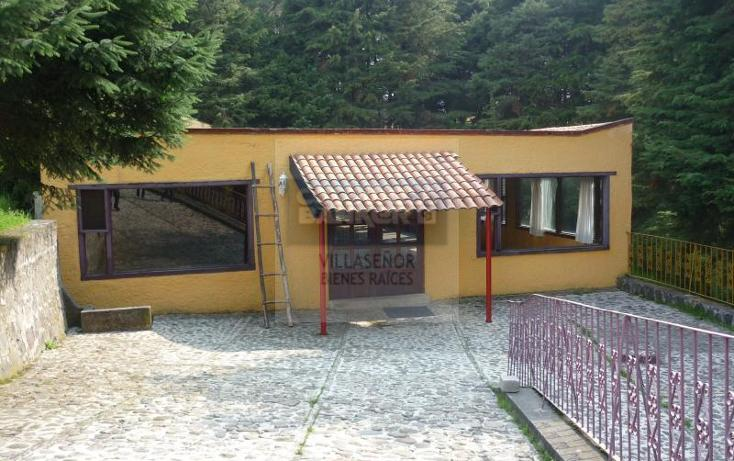 Foto de casa en venta en  , morelos, zinacantepec, méxico, 1232291 No. 07