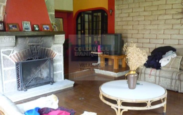 Foto de casa en venta en  , morelos, zinacantepec, méxico, 1232291 No. 09