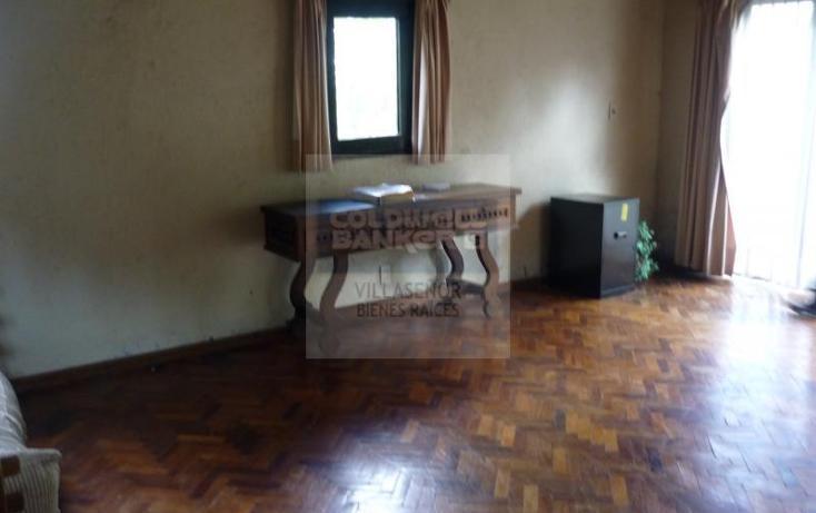 Foto de casa en venta en  , morelos, zinacantepec, méxico, 1232291 No. 10