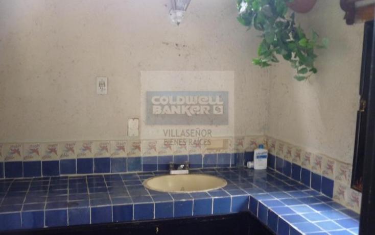 Foto de casa en venta en  , morelos, zinacantepec, méxico, 1232291 No. 11