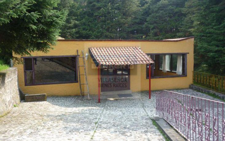Foto de casa en venta en san juan de las huertas abedules benito jurez, morelos, zinacantepec, estado de méxico, 1232291 no 07