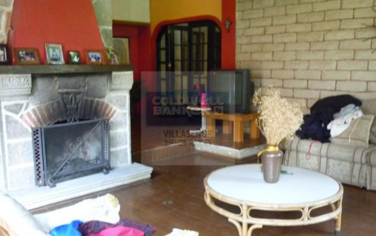 Foto de casa en venta en san juan de las huertas abedules benito jurez, morelos, zinacantepec, estado de méxico, 1232291 no 09