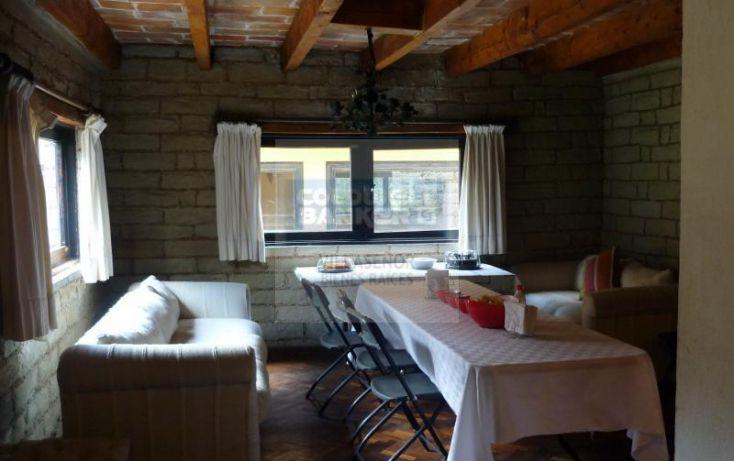 Foto de casa en venta en san juan de las huertas abedules benito jurez, morelos, zinacantepec, estado de méxico, 1232291 no 12