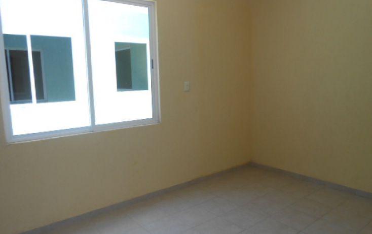 Foto de oficina en renta en san juan de letran 508 a 508, plazas del sol 1a sección, querétaro, querétaro, 1701992 no 03