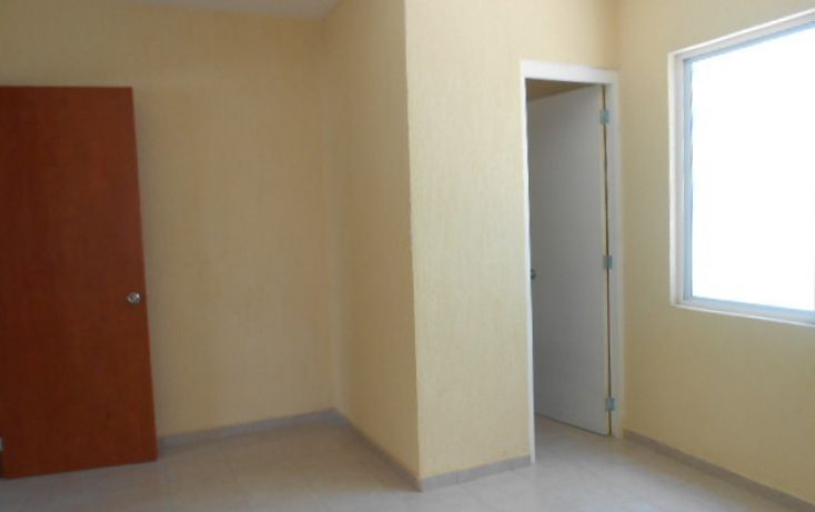 Foto de oficina en renta en san juan de letran 508 a 508, plazas del sol 1a sección, querétaro, querétaro, 1701992 no 04