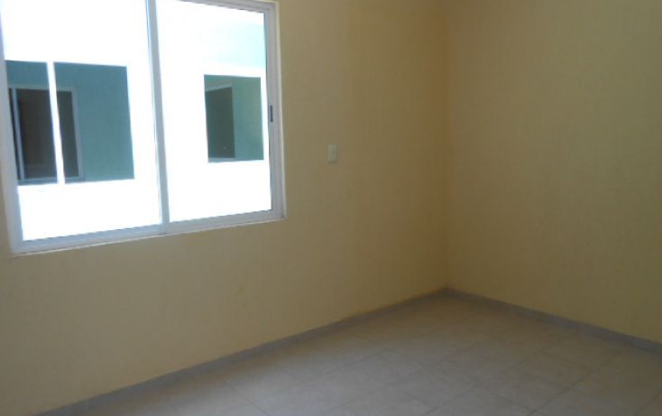 Foto de oficina en renta en san juan de letran 508 a 508, plazas del sol 1a sección, querétaro, querétaro, 1701992 no 06