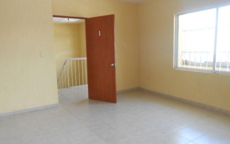 Foto de oficina en renta en san juan de letran 508 a 508, plazas del sol 1a sección, querétaro, querétaro, 1701992 no 07