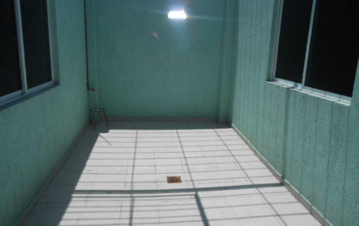 Foto de oficina en renta en san juan de letran 508 a 508, plazas del sol 1a sección, querétaro, querétaro, 1701992 no 08