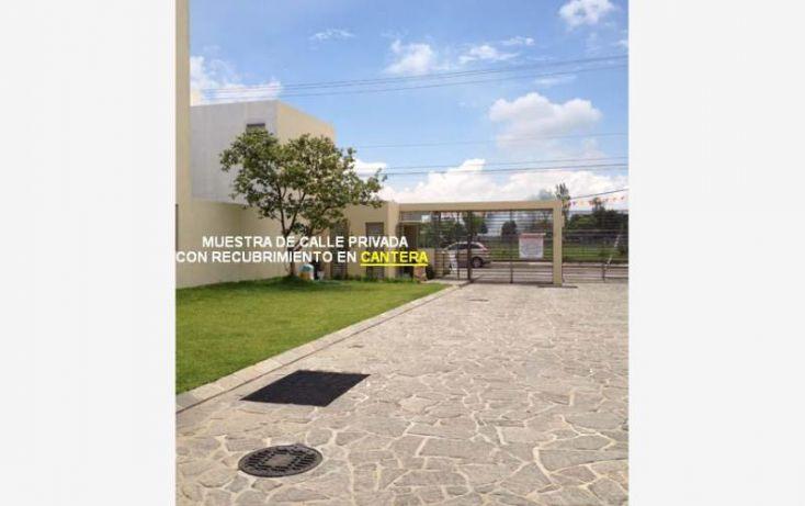 Foto de terreno habitacional en venta en san juan de los lagos 2120, colegio del aire, zapopan, jalisco, 1984824 no 07