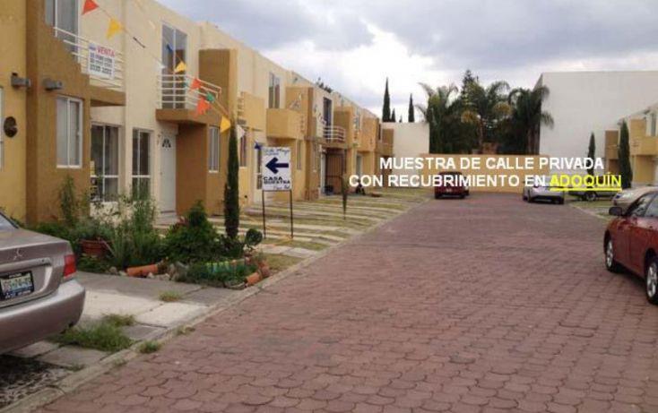 Foto de terreno habitacional en venta en san juan de los lagos 2120, colegio del aire, zapopan, jalisco, 1984824 no 14