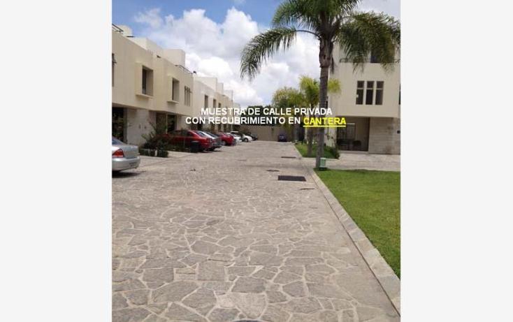 Foto de terreno habitacional en venta en san juan de los lagos 2120, hogares de nuevo m?xico, zapopan, jalisco, 1984824 No. 05