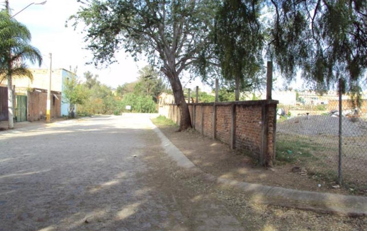 Foto de terreno habitacional en venta en san juan de los lagos, casi esquina con calle 10 de mayo 0, hogares de nuevo méxico, zapopan, jalisco, 1945212 No. 04