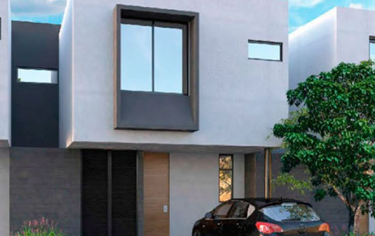 Foto de casa en venta en, san juan de ocotan, zapopan, jalisco, 2045745 no 04
