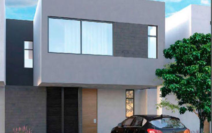 Foto de casa en venta en, san juan de ocotan, zapopan, jalisco, 2045745 no 05