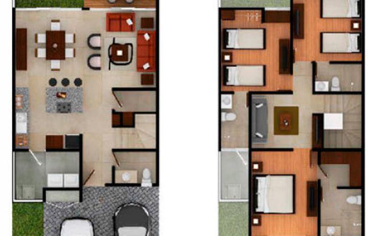 Foto de casa en venta en, san juan de ocotan, zapopan, jalisco, 2045745 no 06