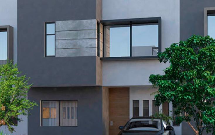 Foto de casa en venta en  , san juan de ocotan, zapopan, jalisco, 2045745 No. 07