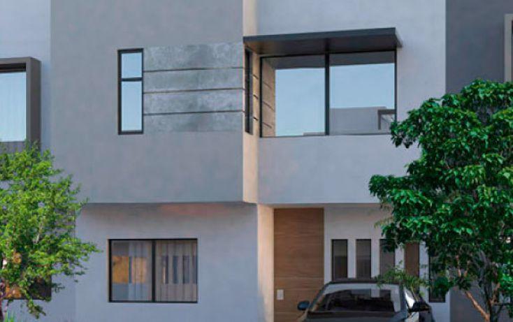 Foto de casa en venta en, san juan de ocotan, zapopan, jalisco, 2045745 no 08