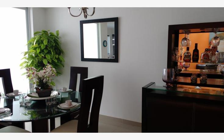 Foto de casa en venta en  , san juan de otates, le?n, guanajuato, 2029248 No. 03