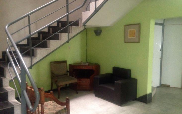 Foto de edificio en venta en san juan de puerto rico, residencial zacatenco, gustavo a madero, df, 1521837 no 02