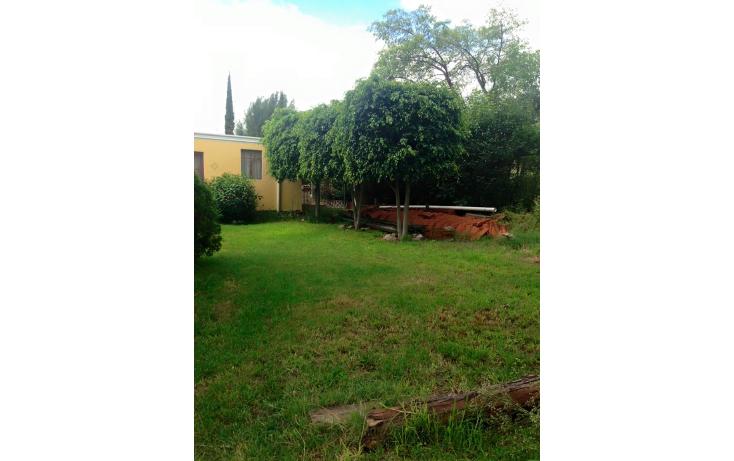 Foto de casa en venta en  , san juan de razos, salamanca, guanajuato, 1389839 No. 02