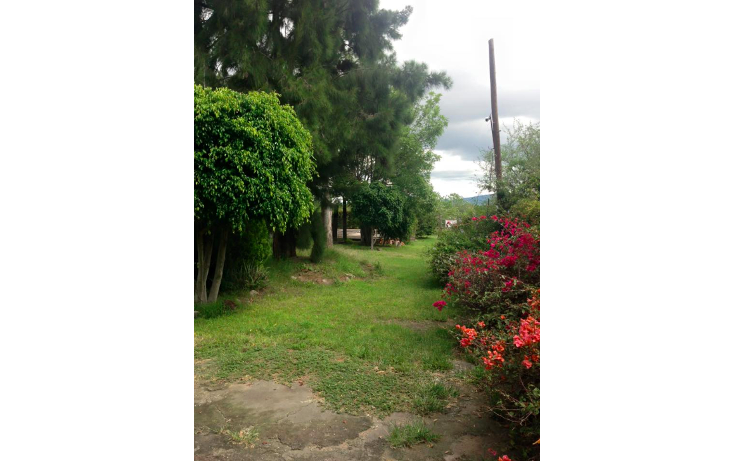 Foto de casa en venta en  , san juan de razos, salamanca, guanajuato, 1389839 No. 03