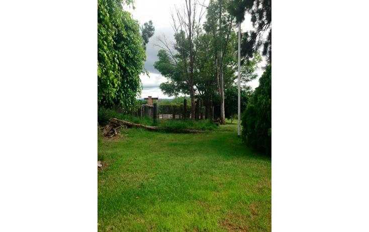Foto de casa en venta en  , san juan de razos, salamanca, guanajuato, 1389839 No. 04