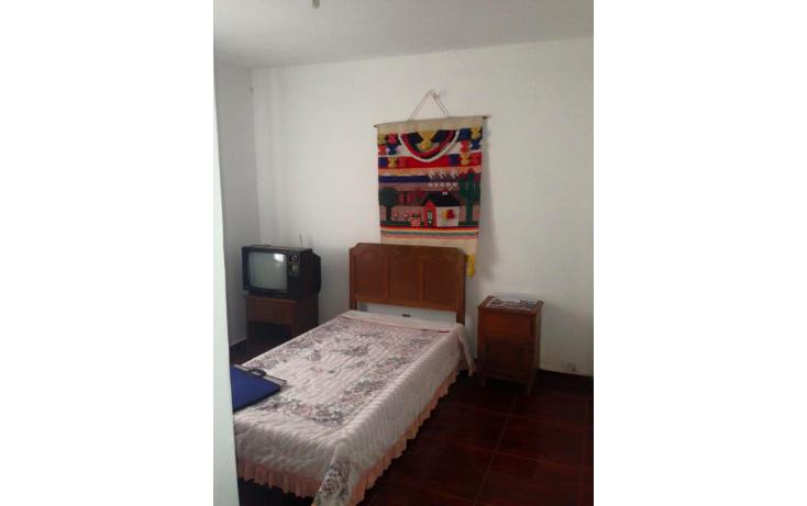Foto de casa en venta en  , san juan de razos, salamanca, guanajuato, 1389839 No. 07
